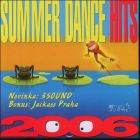obal:2006 - Summer Dance Hits -