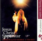 obal:1995 - Jesus Christ Superstar